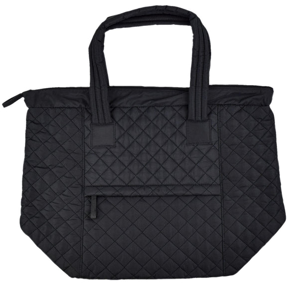Free Country Quilted Tote
