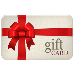 Main RX Pharmacy Gift Card
