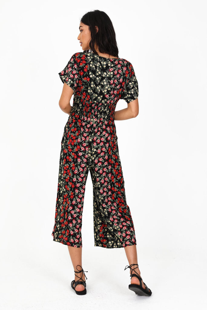 Firestone Jumpsuit | firestone-jumpsuit