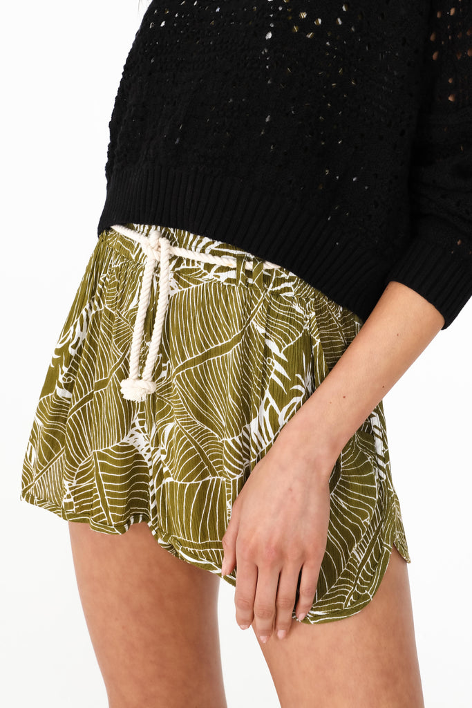 Linden Short | linden-short
