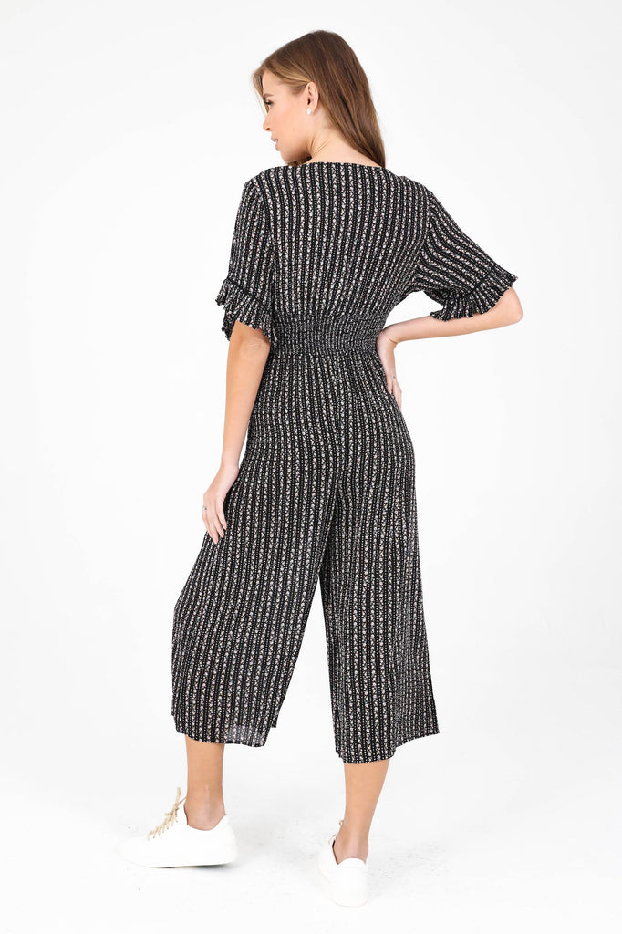 Manhattan Jumpsuit | manhattan-jumpsuit