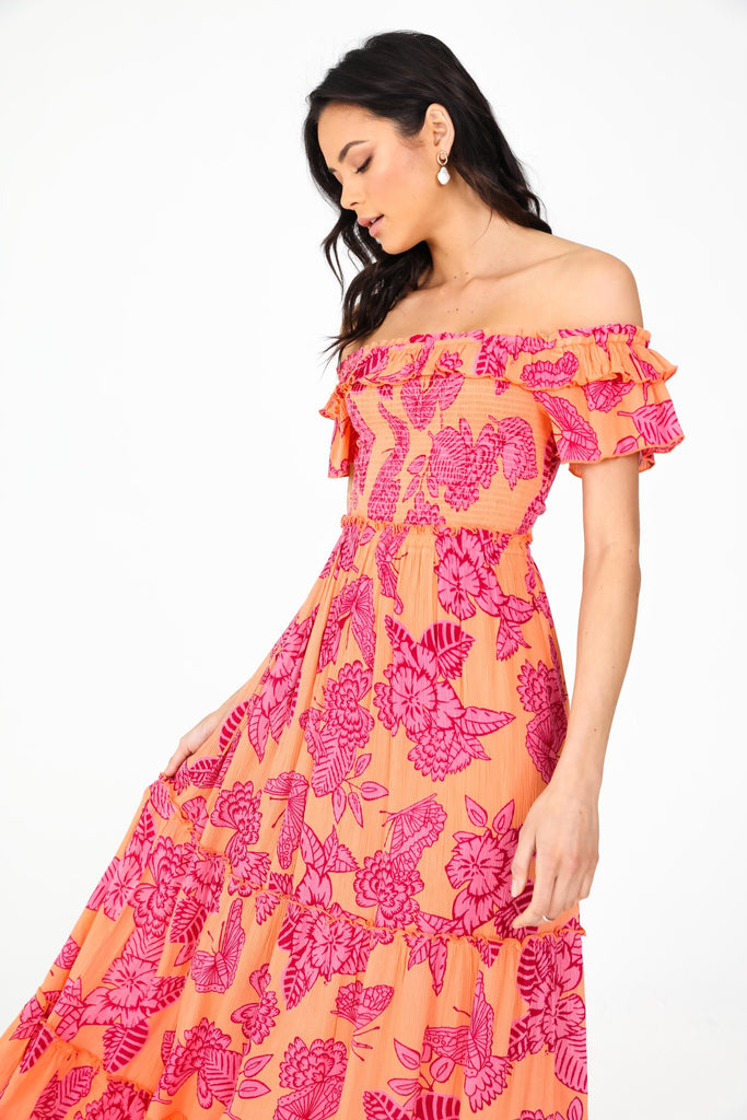 Montebello Dress | montebello-dress