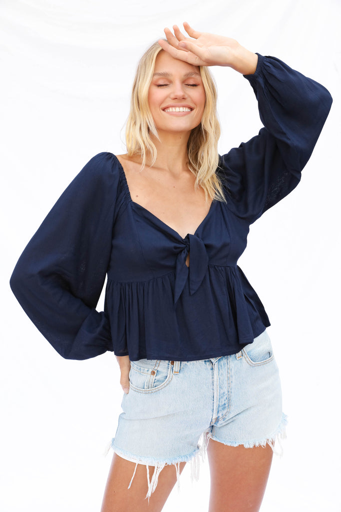 Valley Glow Top | valley-glow-top
