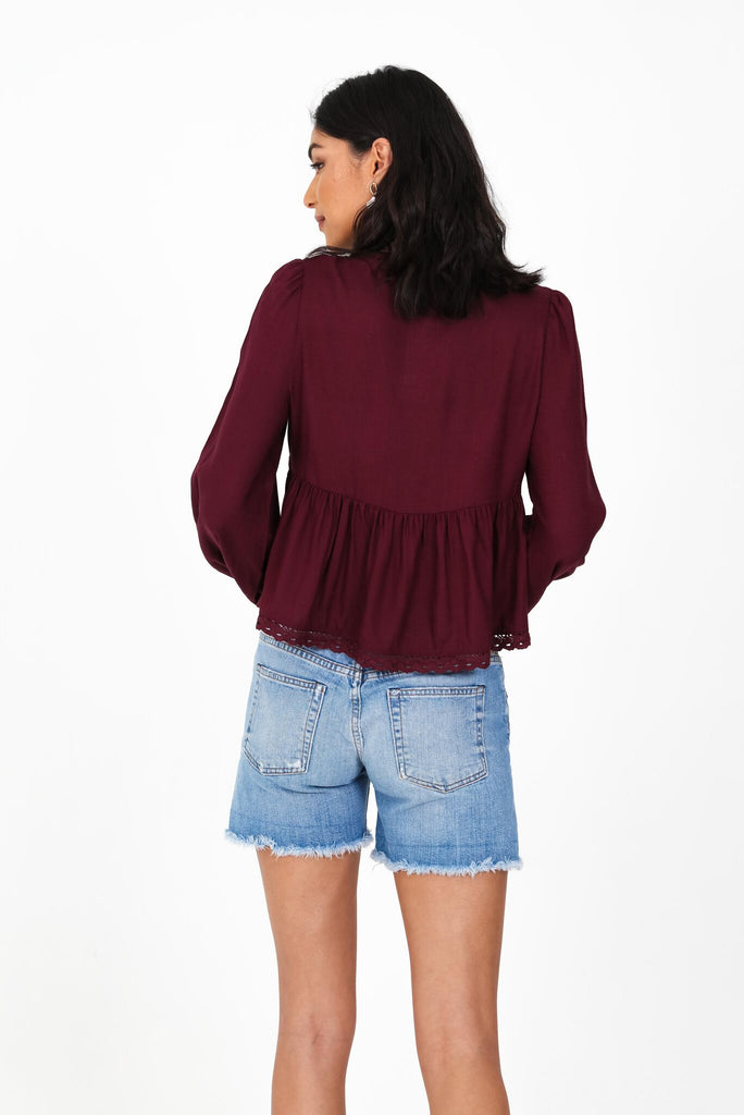 Sawtelle Top | sawtelle-top