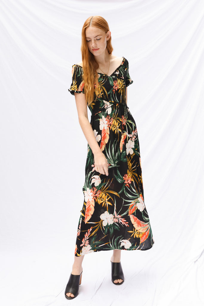 Topanga Dress | topanga-dress