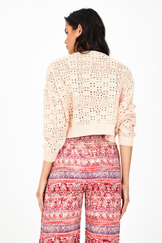 Willow Sweater | willow-sweater
