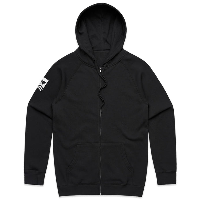 Primary Full Zip