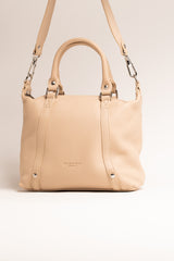 Sac à main - Lauria Beige