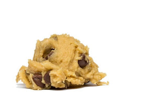House Baked Chocolate Chip Cookie Dough