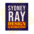 Sydney Ray Design and Marketing