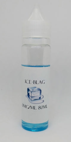 Ice-Blag 50ml