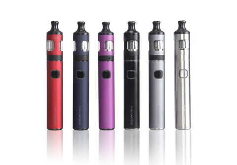 Innokin T20S Kit [Grey]