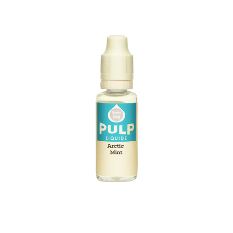 Pulp - 10ml - Arctic Mint [12mg]