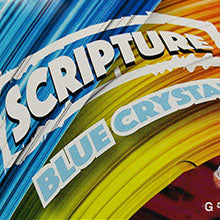 Scripture eliquid