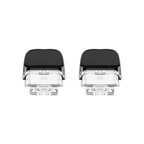 Vaporesso Luxe PM40 Replacement Pod - 2 Pack