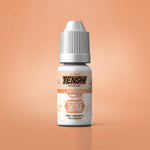 Tenshi Vapes - Nic Salt - Enigma Honey Orange Menthol [20mg]