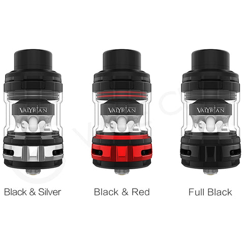 Uwell Valyrian 2 Pro Tank [Red]