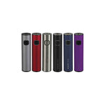 Innokin T20S Battery [Purple]