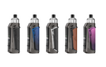 Innokin Sensis Pod Kit [Navy Blue]