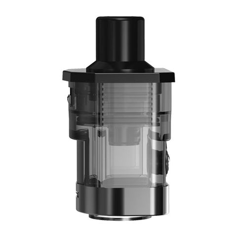 Aspire Nautilus Prime X Replacement Pod [BP Coil]
