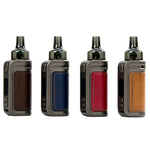 Eleaf iSolo Air Pod Kit [Red]