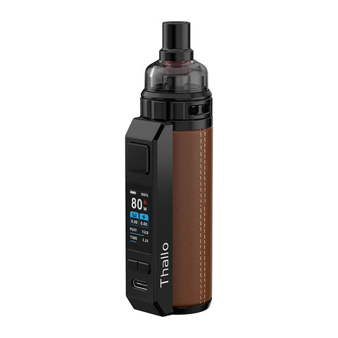 Smok Thallo Kit [Brown]