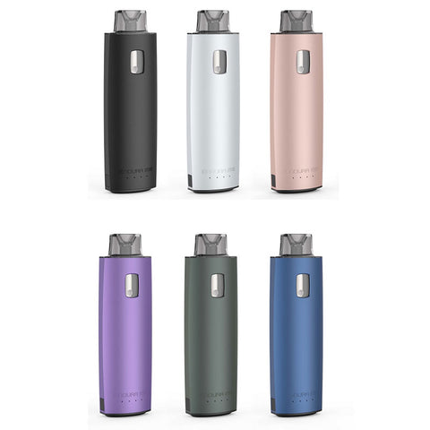 Innokin Endura M18 Pod Kit [Rose Gold]