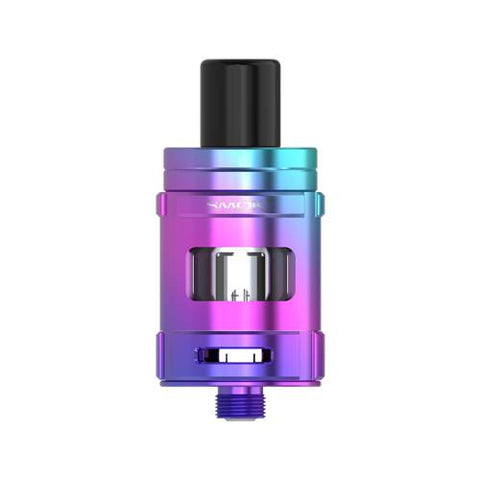 Smok TF RPM Tank [Rainbow]