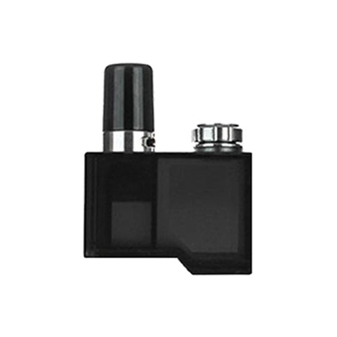 Lost Vape Orion Q Pods [2 Pack]