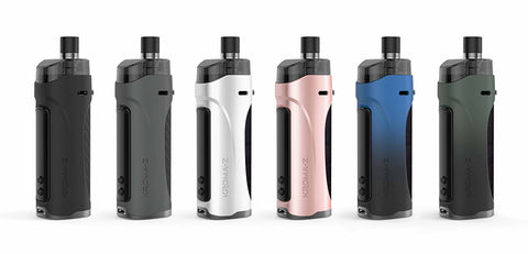 Innokin Kroma-Z Pod Kit [Midnight Blue]