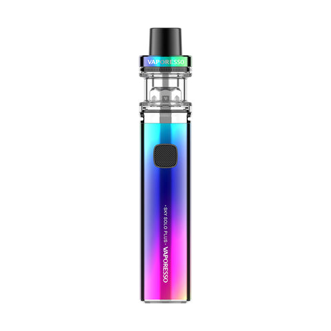 Vaporesso Sky Solo Plus Kit [Rainbow]