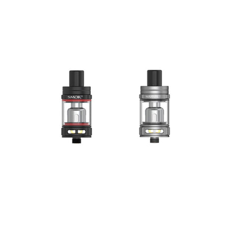 Smok TFV9 Mini Tank [Stainless]
