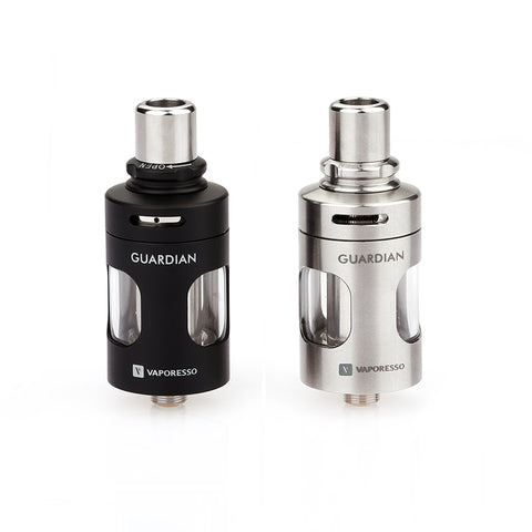 Vaporesso Guardian Tank [Stainless]