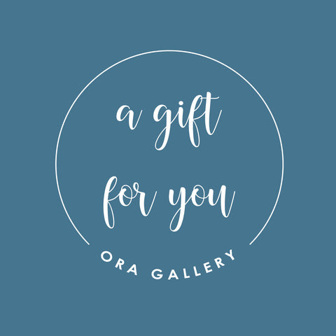Gallery Gift Certificate