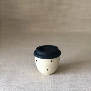 Joy Travel Cup - Small