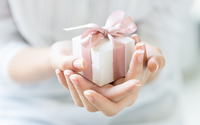 Shop for gifts with Heartfelt Tokens