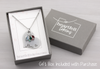 My Blessings Personalized Necklace with Birthstones