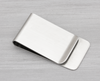 Money Clip for Father of the Bride - Heartfelt Tokens