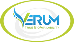VERUM 10X 'Full-Spectrum' Softgels