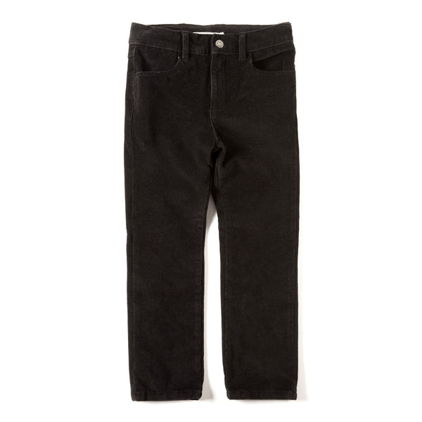 Boys' Skinny Cords by Appaman