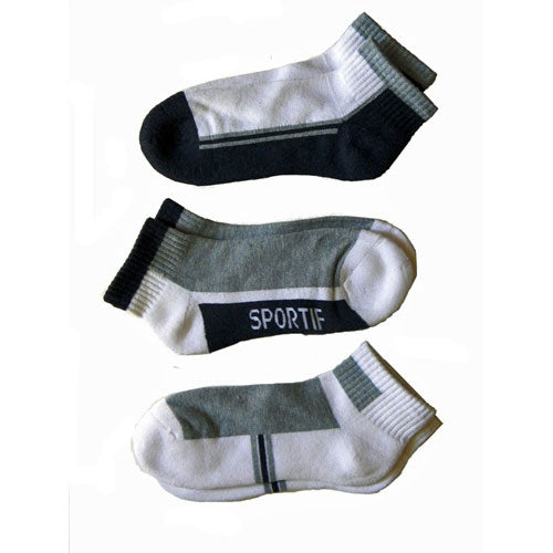 Boys Sports Socks by Apollo