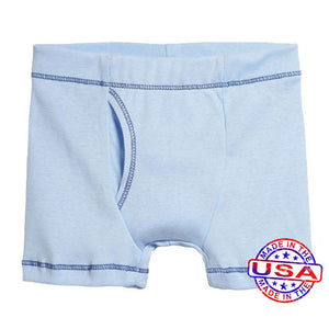 Boys' Boxer Briefs by City Threads