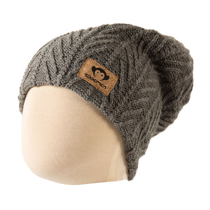 Boy's Knit Izzie Hat by Appaman