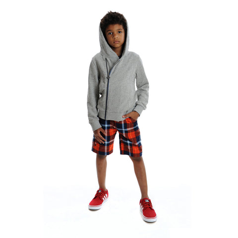 Boys Coastal Shorts by Appaman