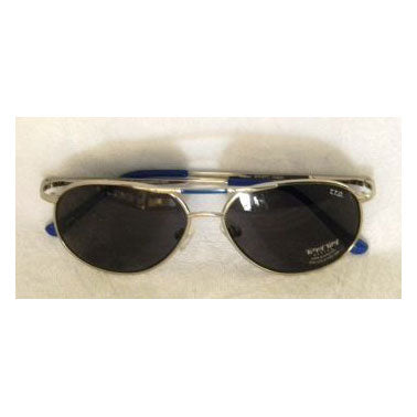 Boys' Dylan Aviator Sunglasses by Teeny Tiny Optics