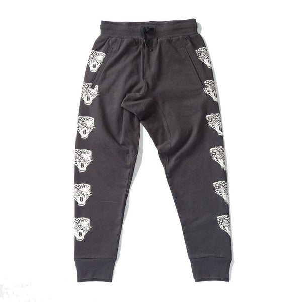 Boys' Jag Team Pants by Munsterkids