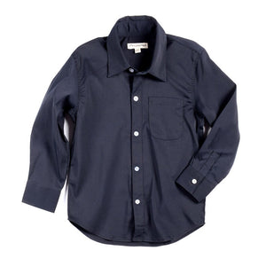 Boys' Standard Shirt by Appaman