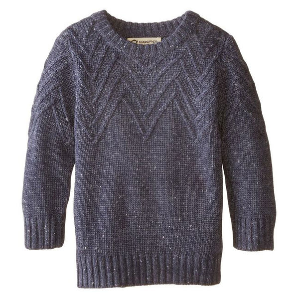 Boys' Mercer Sweater by Appaman