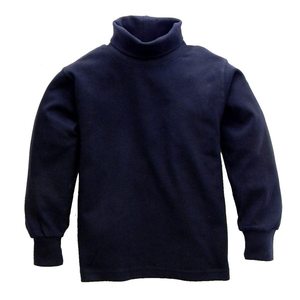Boys' Turtleneck by CR Sport