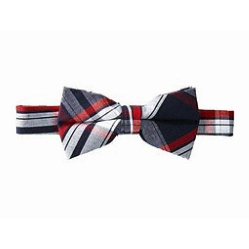 Little Boys' Bow Ties by Troy James Boys - The Boy's Store